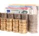 Le point sur les modifications apportées par les lois de finances publiées à la fin de l'année 2010