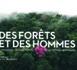 DES FORÊTS ET DES HOMMES sous la direction de Olivier Blond et Olivier Milhomme