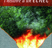 GRENELLE DE L'ENVIRONNEMENT : L'HISTOIRE D'UN ÉCHEC de Stephen KERCKHOVE