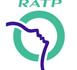 La RATP reçoit le label Top Employeurs France 2011 pour ses performances dans le domaine des ressources humaines