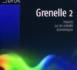 GRENELLE 2 : IMPACTS SUR LES ACTIVITÉS ÉCONOMIQUES