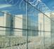 Réaction de Stéphane Jacquot sur l'augmentation du nombre de détenus