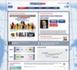 YouTube, le CFJ, l'AFP et Twitter s'associent pour faire vivre en ligne les élections de 2012