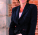 La candidate de l'Union centriste à la Présidence du Sénat sera Valérie Létard