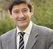 Patrick KANNER, Président du Conseil général du Nord, réagit au plan de rigueur gouvernemental.