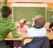 Les Ecoles de la 2e Chance, un dispositif de référence reconnu pour les jeunes sans qualification