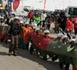 Le plus grand rassemblement d'enfants en Europe à Montgenèvre (Hautes-Alpes) : les 14 & 15 avril