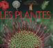 LES PLANTES - La Grande Imagerie - Fleurus