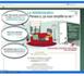 La déclaration 2012 des revenus : les services en ligne sont ouverts depuis le 26 avril 2012
