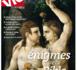 Le nouveau hors-série de La Vie : les énigmes de la Bible - en kiosque le 21 juin