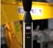 Janus de l'Industrie 2012 attribué à DUO Smart Noise Monitor !