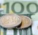 La Banque centrale européenne a abaissé son taux d'intérêt directeur  à 0,75%, son plus bas historique