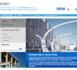 POPEC : Plateforme d'Outils Pédagogiques pour l'Enseignement de la Construction Durable Une plateforme interactive via Internet exclusivement destinée aux enseignants