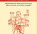 Vade-mecum de Shiatsu thérapeutique 108 prescriptions de Shiatsu pour nourrir la vie, préserver la santé et combattre la maladie