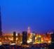 Dubai, candidate à l'Exposition Universelle 2020, promue capitale mondiale de Festivals et d'Evénements