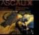 Lascaux - Exposition Internationale  Du 13 octobre 2012 au 6 janvier 2013 à Cap Sciences (Bordeaux)