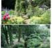 Les jardins à visiter en 2013