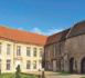 Inauguration du Musée d'Art et d'Archéologie de Senlis ce samedi 24 novembre 2012