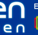 La première chaine indépendante de Normandie vous propose de vivre en direct et en exclusivité la finale de L'Open de Caen en direct du Zenith.