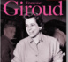 Françoise Giroud, une plume engagée à L'Express