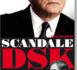 SCANDALE DSK Le procès qui aurait dû avoir lieu
