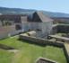 Citadelle de Besançon : une programmation 2013 exceptionnelle