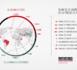 Bilan 2012 : L'année la plus meurtrière pour les journalistes depuis la première publication du bilan annuel de Reporters sans frontières en 1995