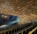 Un nouveau théâtre pour le Beauvaisis