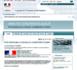 S'informer et calculer le crédit d'impôt pour la compétitivité et l'emploi (CICE) sur le site www.ma-competitivite.gouv.fr