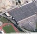 L'Agence foncière de Loire-Atlantique a acquis le site du Moulin-Boisseau