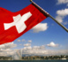 La Suisse accélère dans les cleantech et se fixe des objectifs ambitieux pour la réduction de la consommation d'énergie et d'électricité