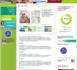 Vaincre la Mucoviscidose développe son 1er espace de collecte sur Internet