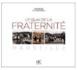 Paru en librairie : Le quai de la fraternité Marseille