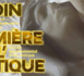Rodin, la lumière de l'Antique Arles