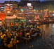 National Geographic Channel plonge dans l'univers de Kumbh Mela
