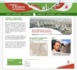 Lancement de tram-amiens.fr, le site pour tout savoir sur le tramway d'Amiens Métropole