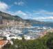 Monaco renouvelle sa flotte de dix smart électriques