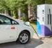 L'Estonie met en place un réseau national de 165 chargeurs rapides DC pour véhicules électriques
