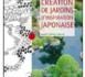 NOUVEAUTE Eyrolles jardin : Création de jardins d'inspiration japonaise
