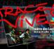 AVIGNON OFF 2013 : La danse dans tous ses états au Théâtre des Lucioles