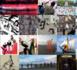 Dunkerque 2013, Capitale régionale de la culture : embarquement immédiat pour la Saison 1