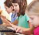 Enquête sur les TIC à l'école: les élèves n'ont pas assez de matériel et les enseignants doivent être mieux formés et davantage soutenus