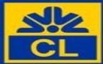 Le logo du Crédit Lyonnais disparaît