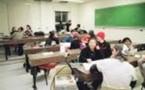 L'éducation au centre du projet du Parti socialiste pour 2007