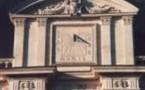 Portes ouvertes dans les palais de justice