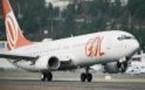 92 compagnies aériennes bannies du ciel européen