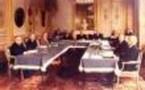 Le Conseil constitutionnel valide le CPE