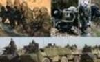 L'armée française numérise ses archives