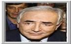 DSK 'pense' pouvoir battre Ségolène Royal