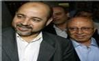Cabinet palestinien d'union nationale : le Hamas intraitable sur la reconnaissance d'Israël